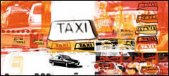 Taxi Mauritius, Airport Transfer Mauritius, Competitive Rates, Friendly Taxis Service in Mauritius, Mauritius Taxi